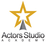 actorsstudio