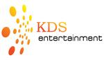 kidsentertainment