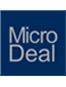 microdeal