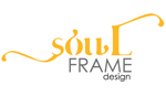 soulframe