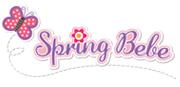 springbebe